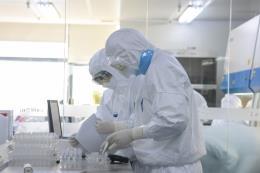 Giới khoa học xác định thời điểm xuất hiện bệnh COVID-19