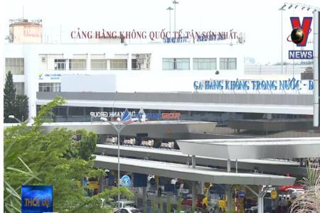 Mở thêm 2 đường bay từ TP HCM tới Bali và Phuket