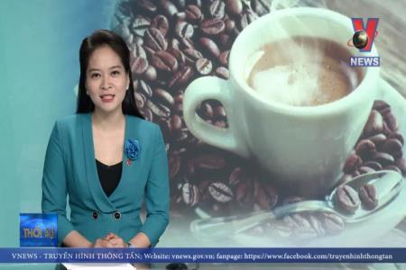 Cà phê Việt lọt top ngon nhất thế giới trên CNN