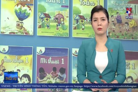 Hội đồng bỏ phiếu kín khi lựa chọn Sách giáo khoa mới