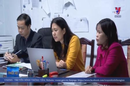 Điều chỉnh kỳ thi THPT quốc gia trong mùa dịch