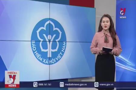 Đề xuất tăng mức hỗ trợ đóng BHXH tự nguyện cho người nghèo lên 50%
